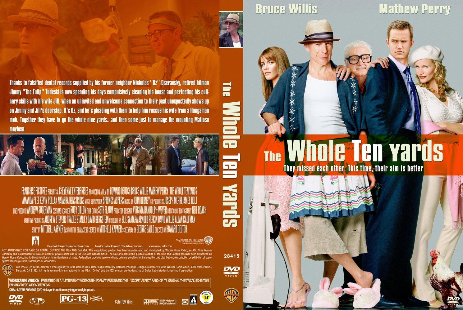 http://4.bp.blogspot.com/-AF9eUC3Y4mE/ThFPnHGVEII/AAAAAAAABHk/ddW84I4s8T8/s1600/The+Whole+Ten+Yards+FRONT1.jpg