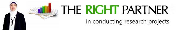 Sekar Ayu | Riset Pasar | Bisnis | Kepuasan Pelanggan | Perilaku Konsumen