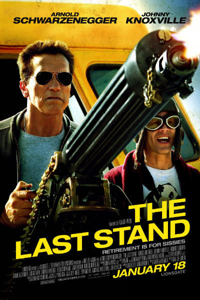 watch movie The Last Stand 2013 dvd online full live hd stream free youtube
