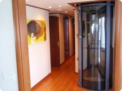 elegir ascensor para mi casa