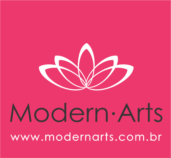 Modern Art's