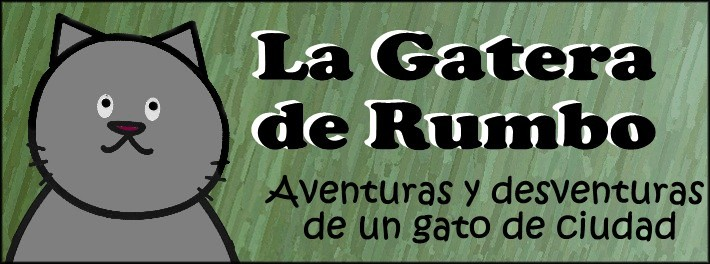 La Gatera de Rumbo
