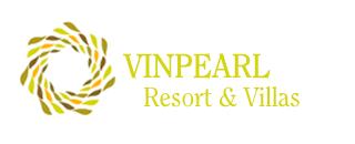 BIỆT THỰ VINPEARL RESORT VILLAS - BIỆT THỰ BIỂN