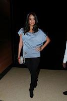 Manchu Lakshmi BPH fashion week Hot photos4