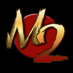 Metin2 pvp server, metin2 pvp serverler