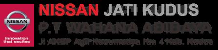 ::Situs Resmi Dealer Nissan Datsun Kudus Pati Rembang Blora Cepu Jepara Purwodadi ::