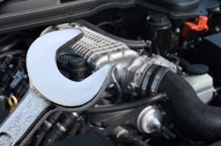 Car Repair Tips For The Motorist.