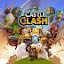 Castle Clash v1.2.44 Apk Terbaru