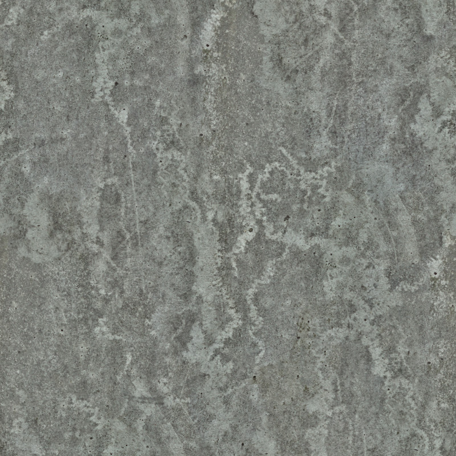 High Resolution Seamless Textures Concrete 5 wall smooth dirt