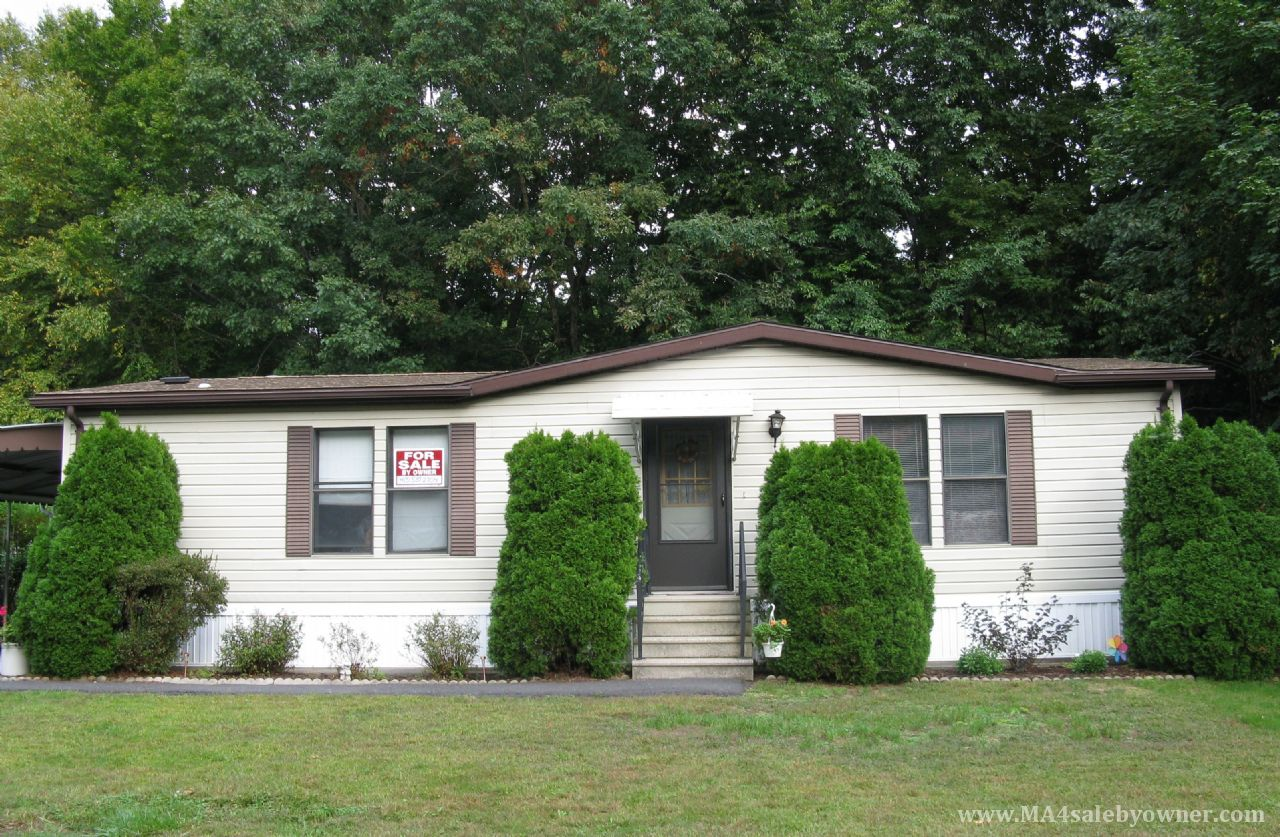 Mobile Homes For Sale In Ma 28 Images Brookfield Ma Mobile Manufactured Homes For Sale