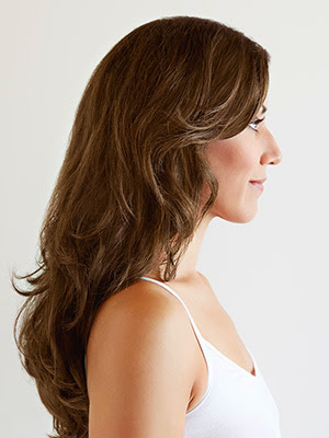My New Fall Haircolor Fashion Beyond Forty Madison Reed