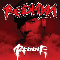 Redman - Reggie