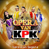 Opera Dusta KPK untuk Tutupi Kasus Raksasa