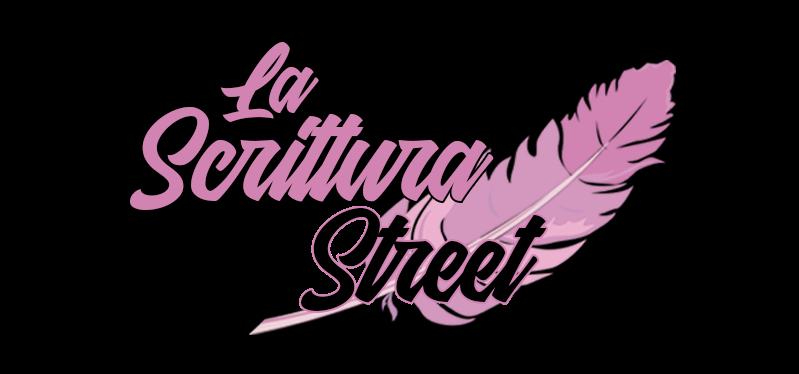 La Scrittura Street