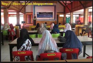 Aneuk Kupi, Warung kopi Pecinta bola terbesar di aceh