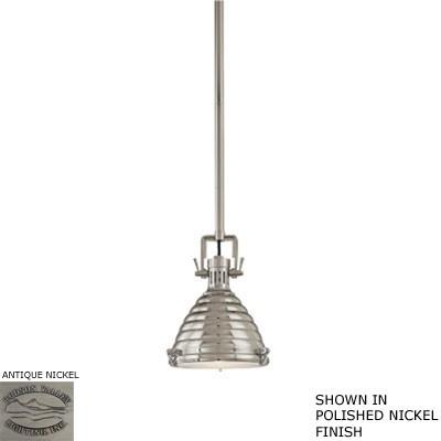 vintage ceiling light fixtures vintage electrical outlets