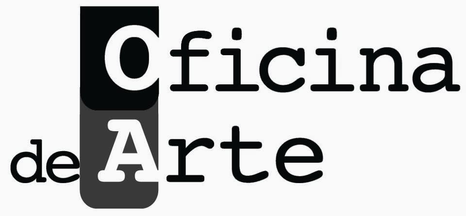 Oficina de Arte