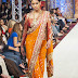 Rana Noman Bridal Collection at Pakistan Fashion Week London 2014