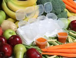 Makanan Untuk Bayi 9 Bulan Diare