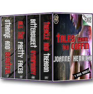 DOWNLOAD TAlES FROM THE COFFIN JOANNE KENRICK BUY PDF MOBI EPUB