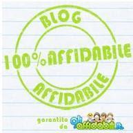 Blog affidabile?