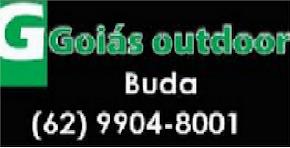 BUDA 91177122