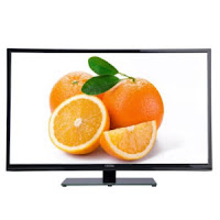 Amazon : Onida LEO32BLH 80 cm (32 inches) HD Ready LED TV Rs.17,800 only