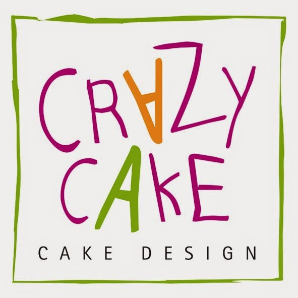 CRAZY CAKE - CAKE DESIGN, THIONVILLE, METZ, LUXEMBOURG