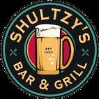 Shultzy's News