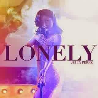 Download Lagu  Julia Perez - Lonely MP3