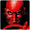 Carmageddon 1.1.326 [Apk] [Android] [Mega] [Zippyshare] 6knzWfv