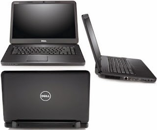 Dell Inspiron 3520 Drivers For Windows 8 (32bit)