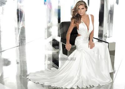 1303641355 alessandro couture 2011680422 e193 Весільні сукні Alessandro Couture