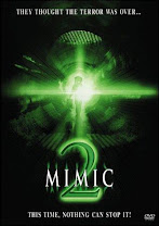 Mimic 2<br><span class='font12 dBlock'><i>(Mimic 2)</i></span>