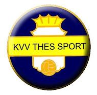 KVV THES Sport