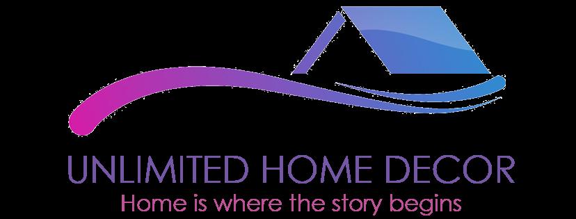 UnlimitedHomeDecor.com