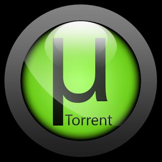 utorrent free download for windows 8 64 bit filehippo