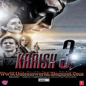Krrish 3 movie song mp3 : Fort henry mall movie theater ...