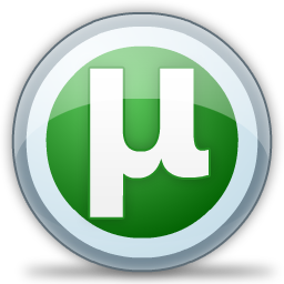 Download uTorrent 3.2.3 free