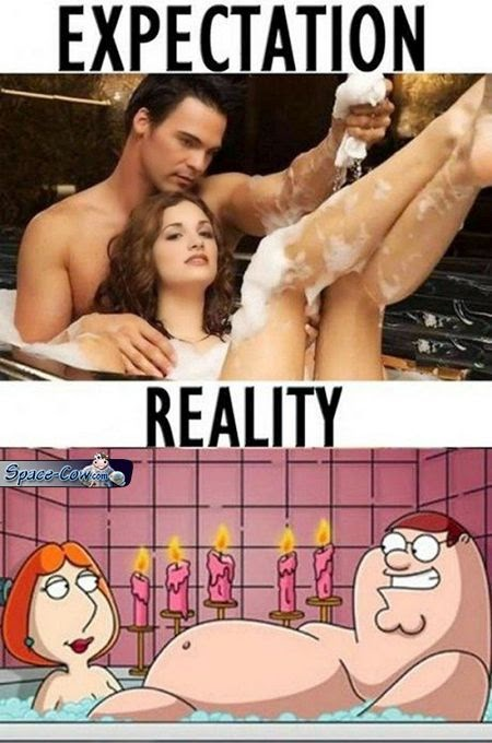 funny Family Guy picture