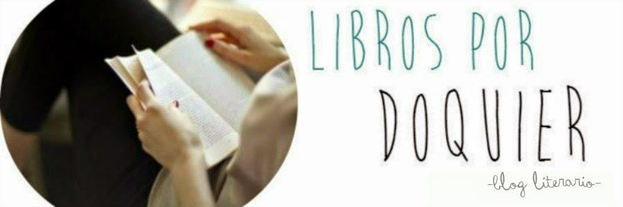 http://libros-pordoquier.blogspot.com.es/