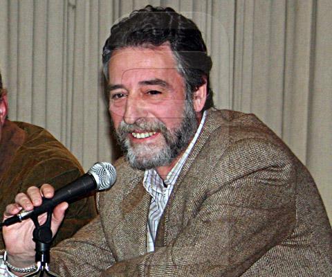 Pascual marquina y la coral homenajear n a antonio palma - Antonio palma ...
