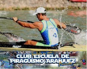 CLUB E. P. ARANJUEZ