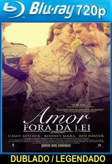 Assistir Amor Fora da Lei Dublado ou Legendado 2014