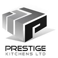 PRETSIGE KITCHENS LTD