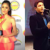 Kapamilya Stars Reap Trophies & Recognition At The 2014 EdukCircle Awards