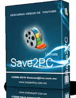 Save2PC Ultimate 5.27 Build 1433 Full Patch