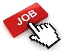 tip mencari pekerjaan