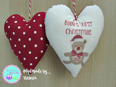 babys_First_Christmas_2015_decoration