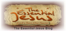 Essential Jesus Blog